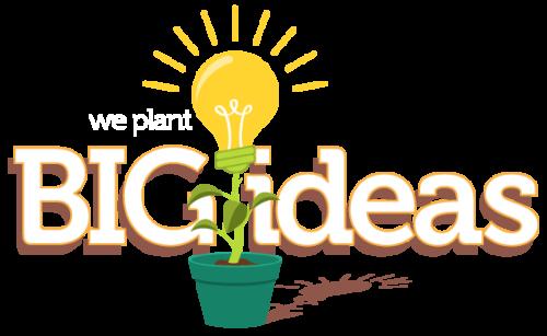 big-ideas-new