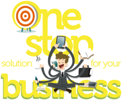 one-stop-solution