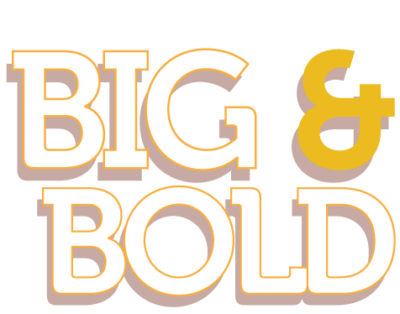we-are-bigbold