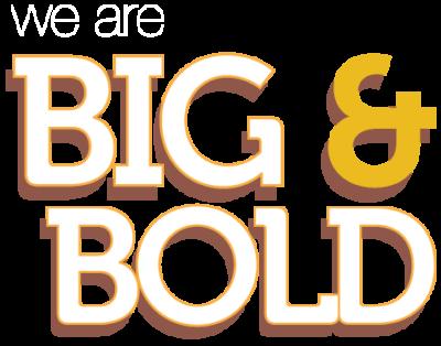 we-are-bigbold
