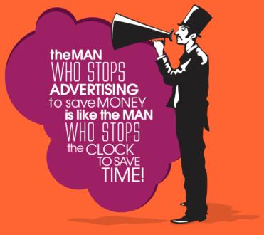 advertising_1