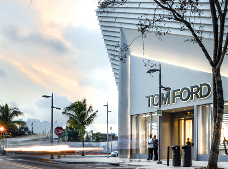 adin-tomford-outlet