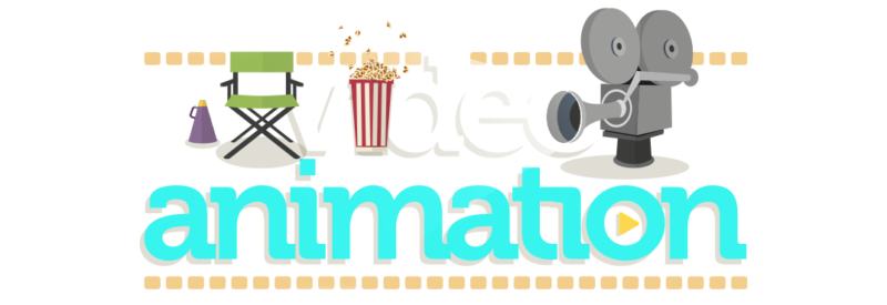 video-animation_header