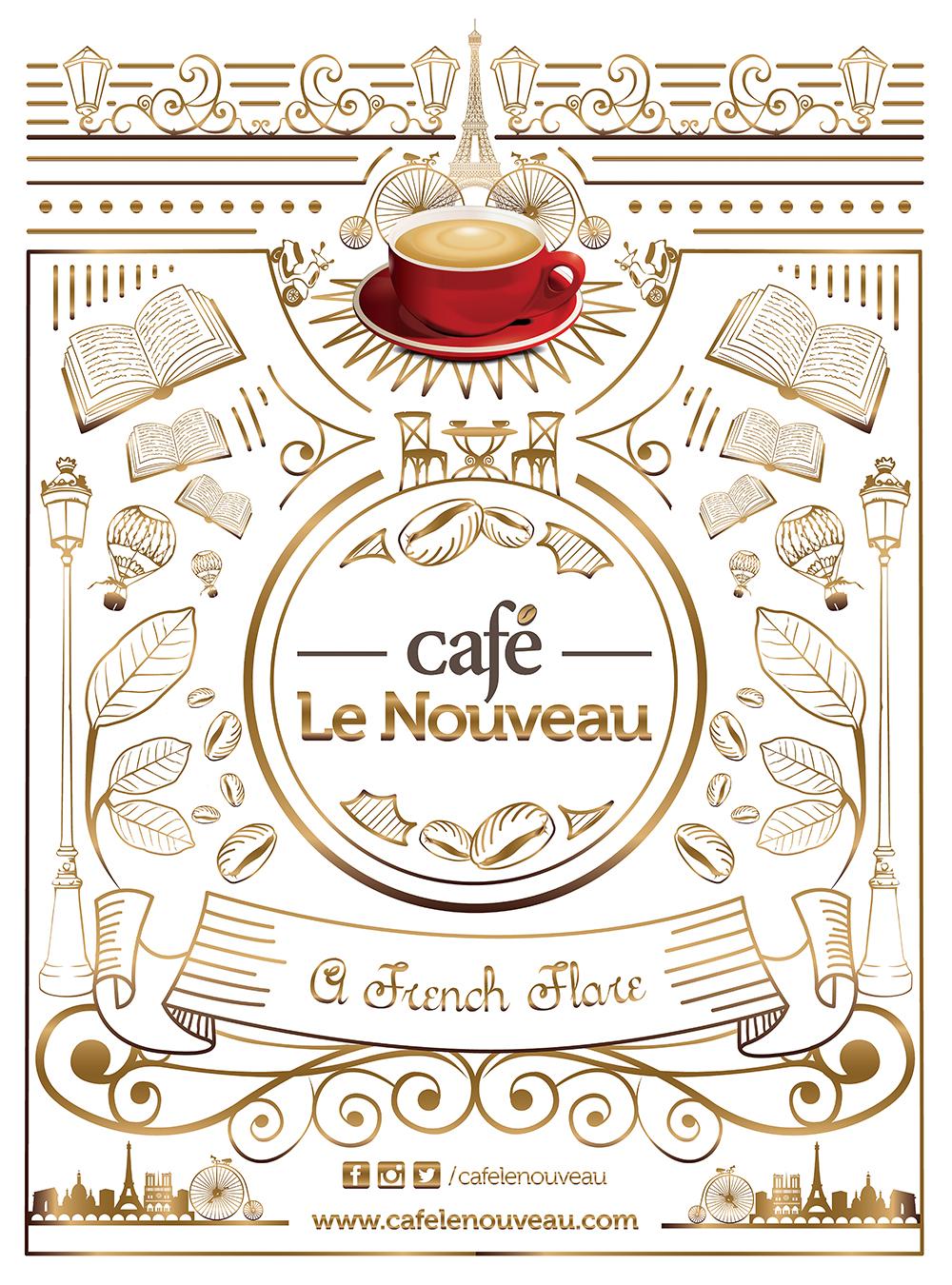 adin-cafe-le-nouveau1a
