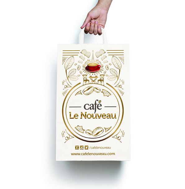 adin-cafe-le-nouveau3