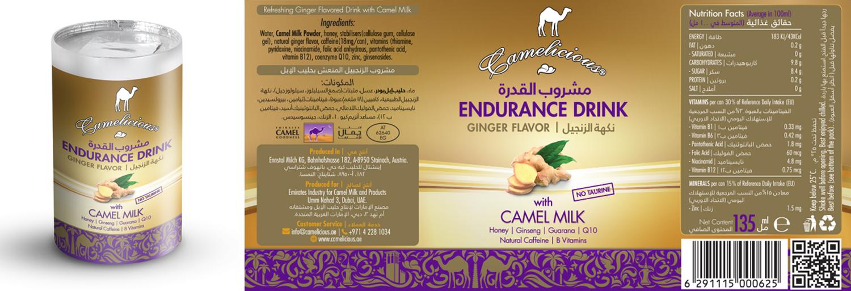 adin-camel7