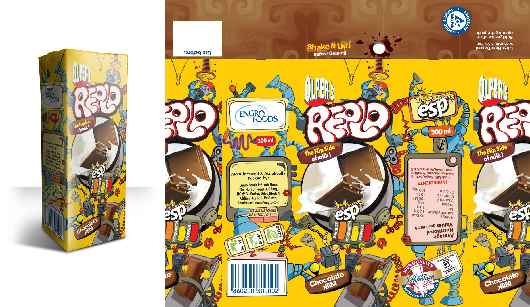 adin-flavoured-milk1