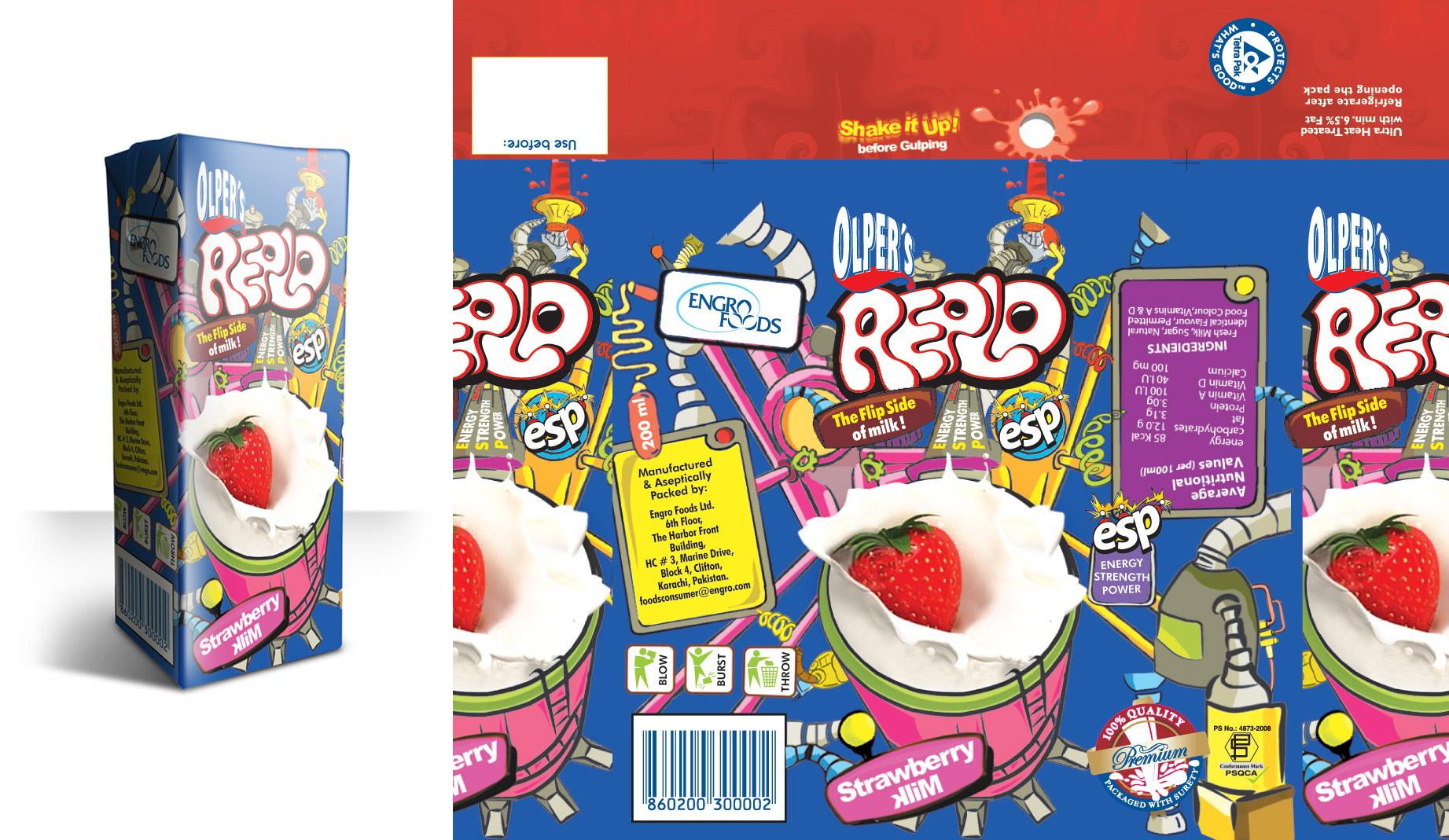 adin-flavoured-milk2
