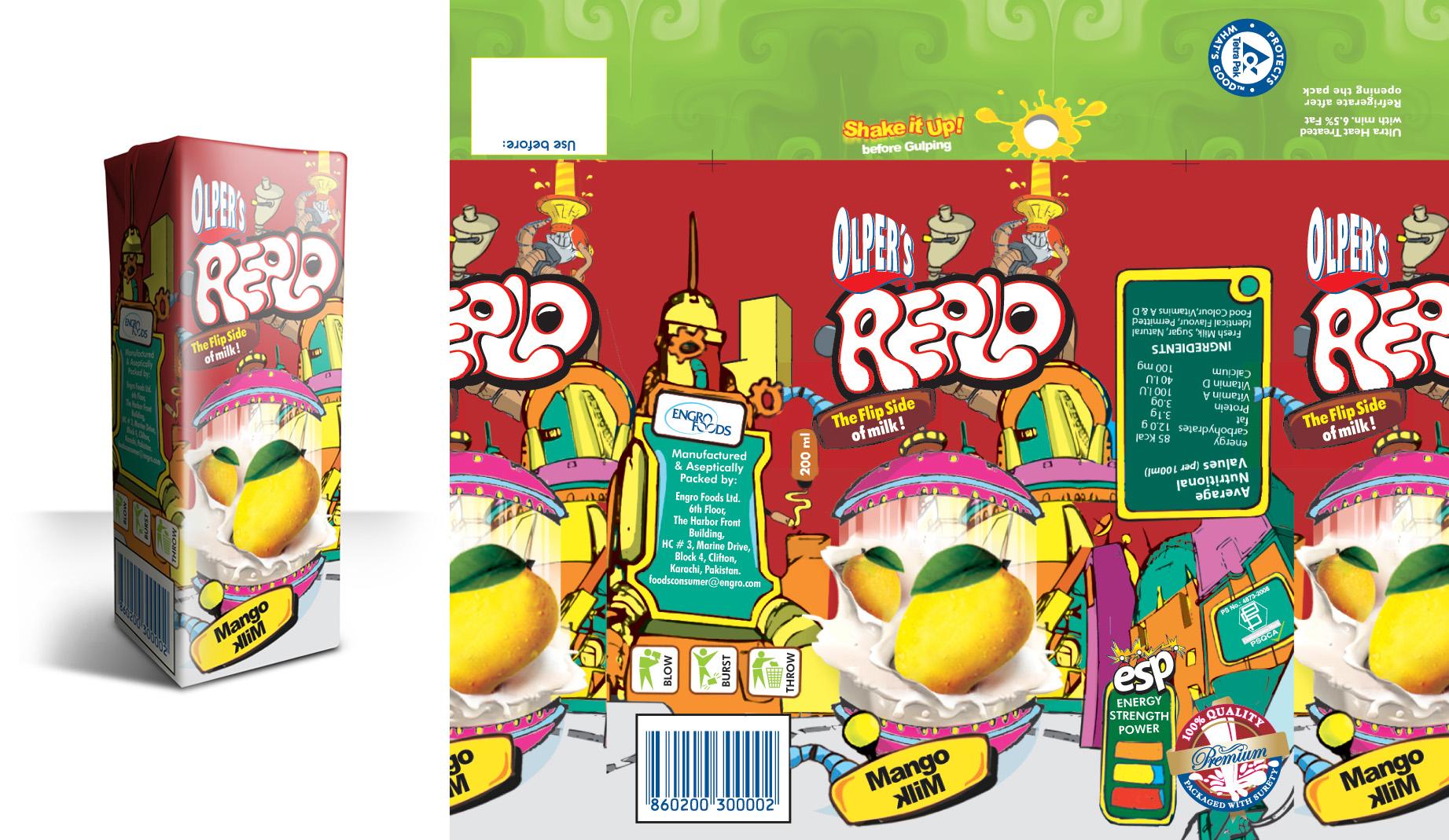 adin-flavoured-milk3