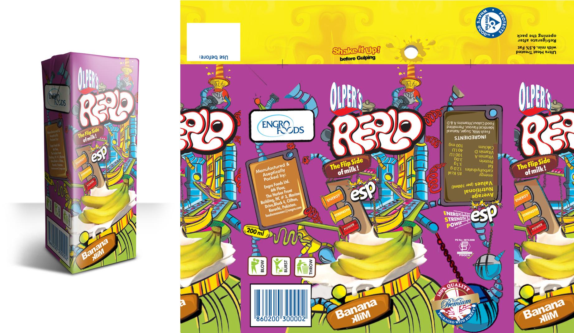 adin-flavoured-milk4