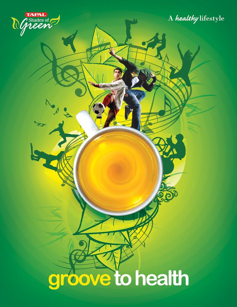 adin-green-tea1