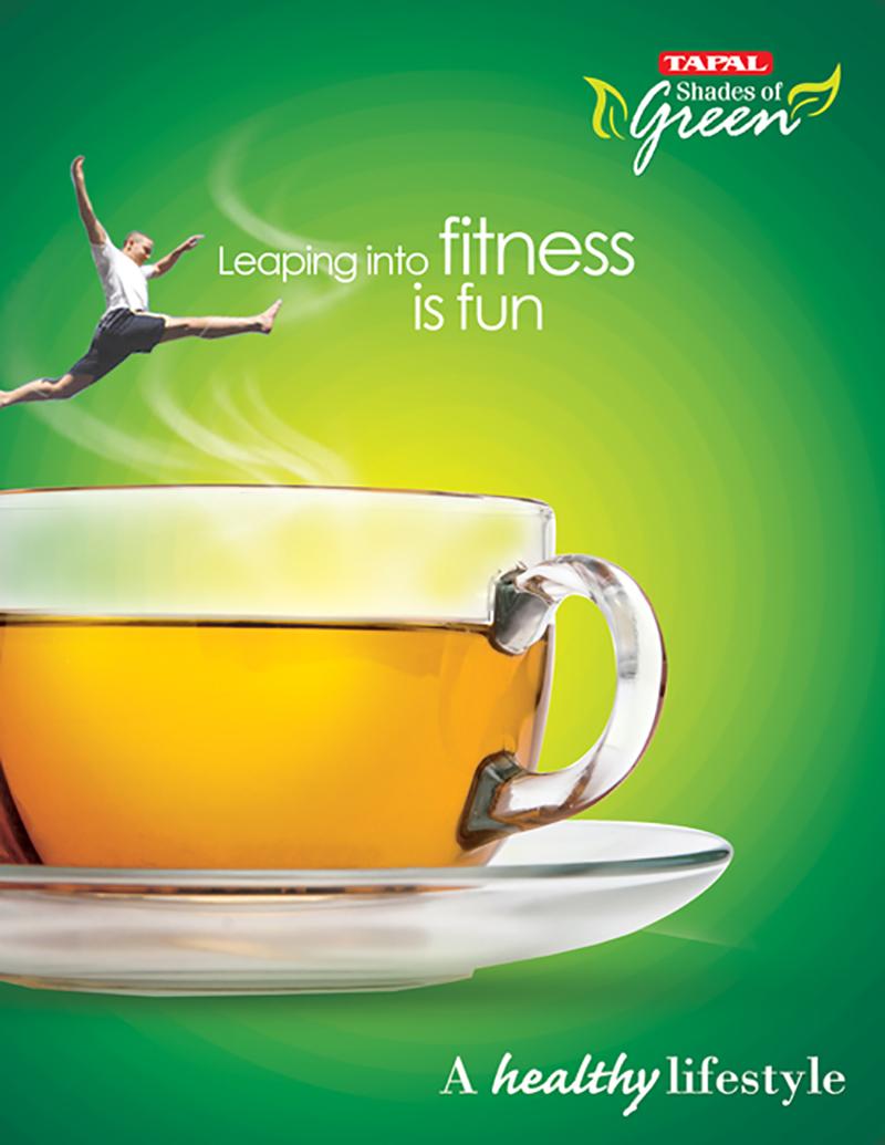 adin-green-tea2