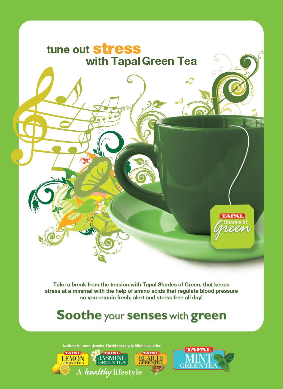 adin-green-tea4