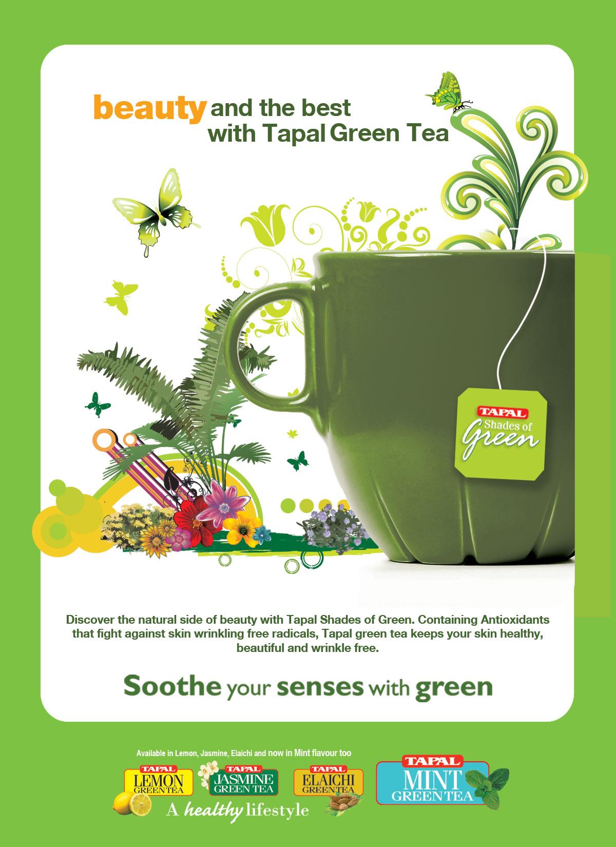 adin-green-tea5