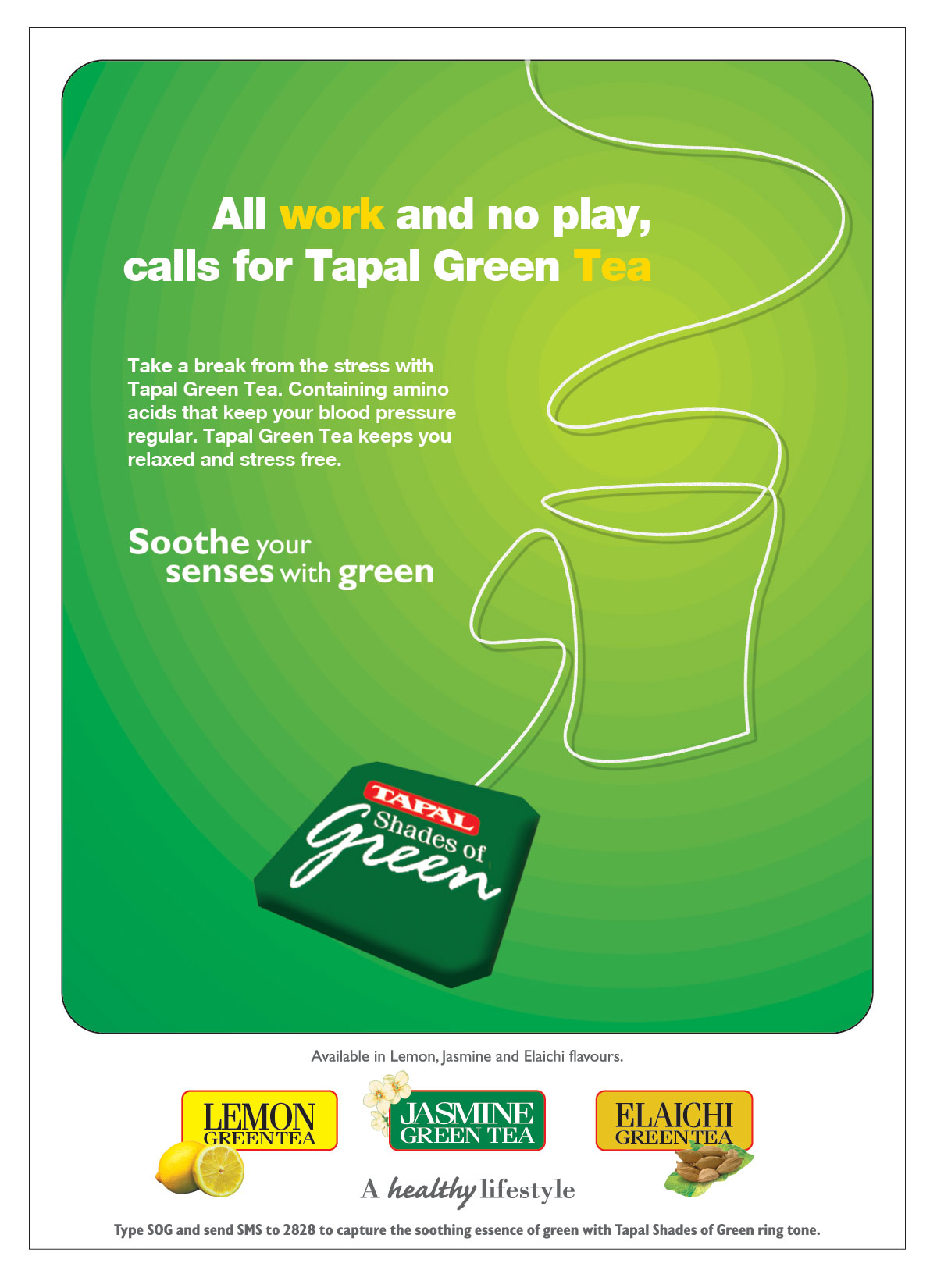 adin-green-tea7
