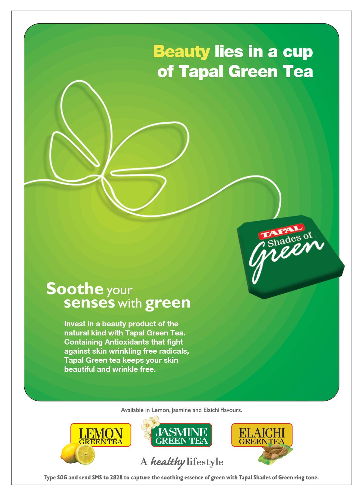 adin-green-tea9
