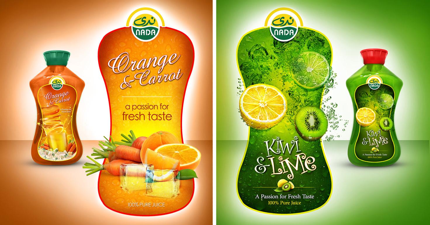 adin-juice10