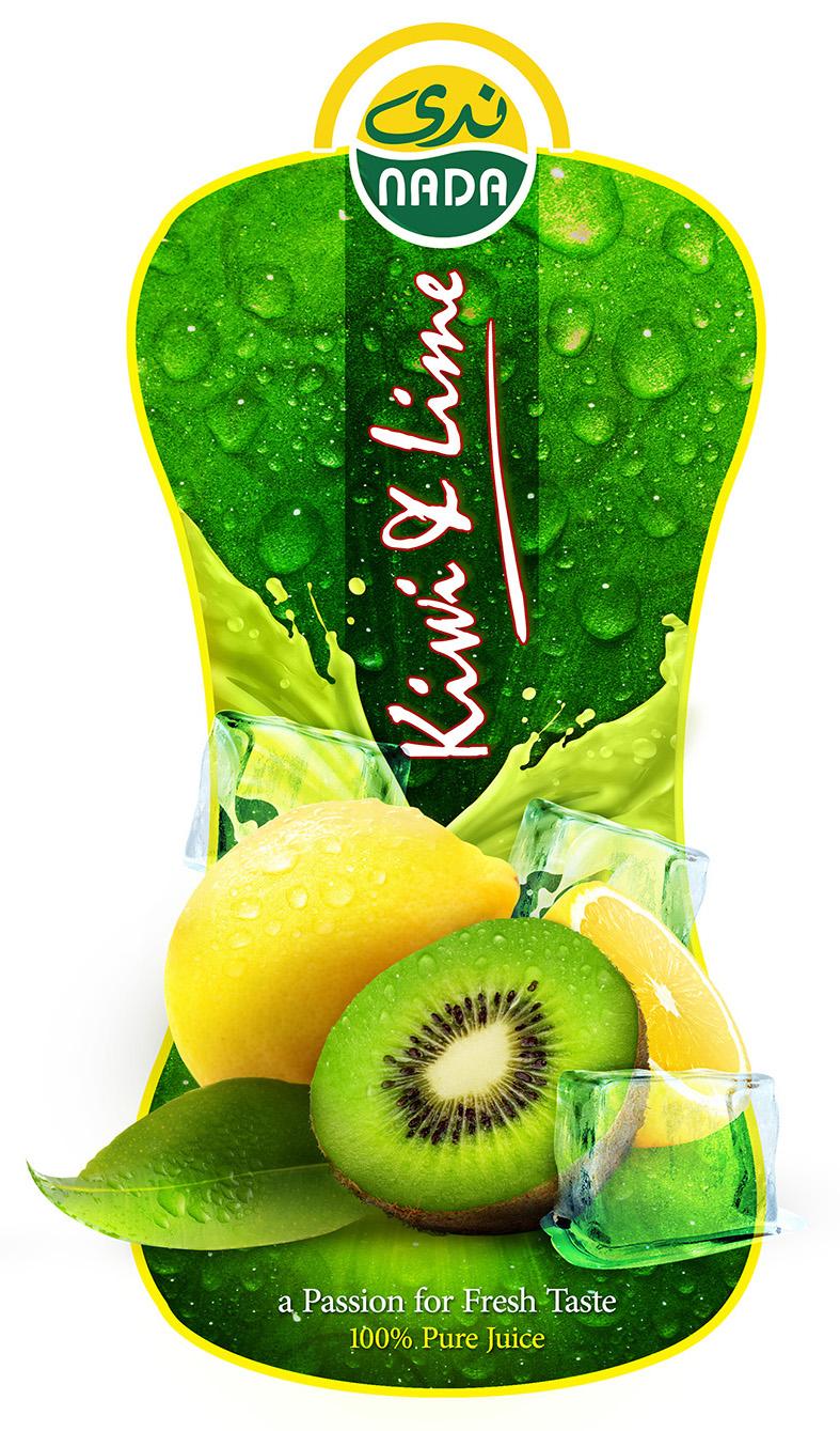 adin-juice9