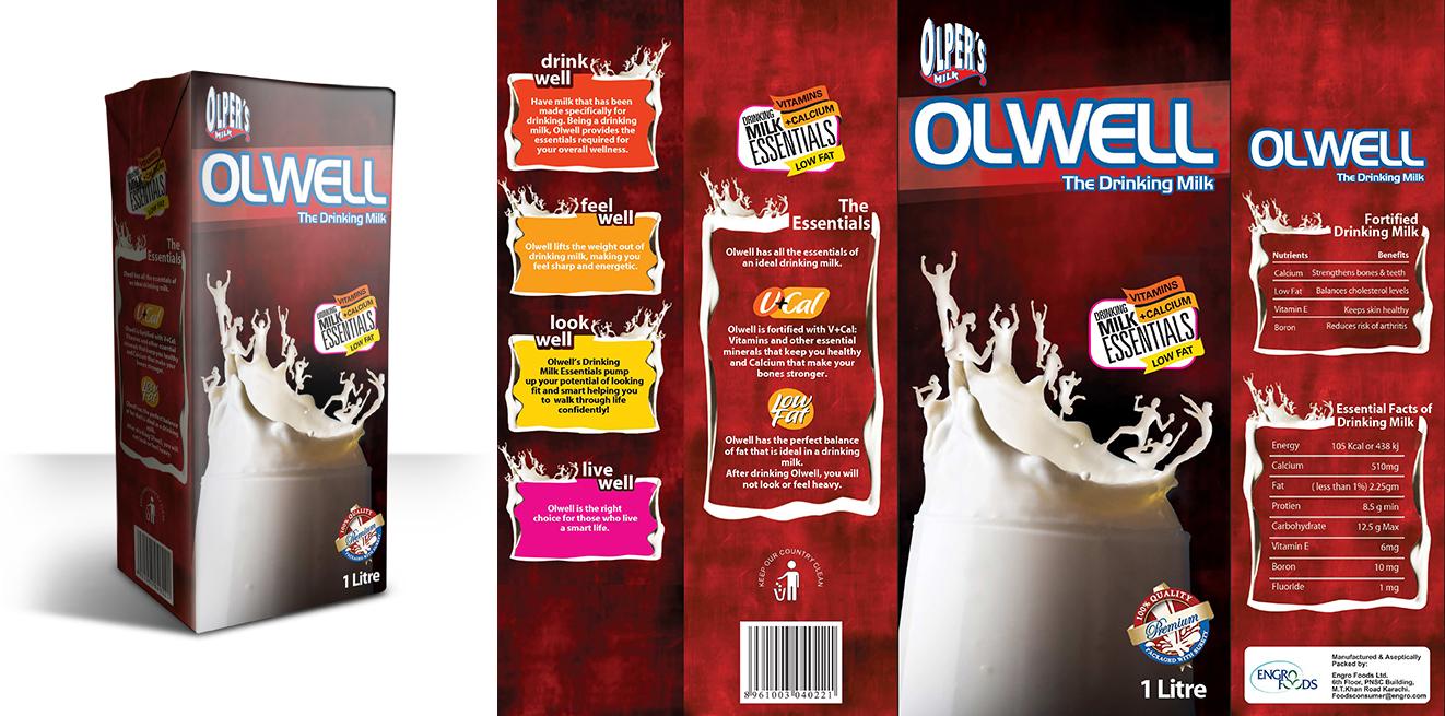 adin-milk1